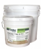 FINITEC EXPERT RED OAK WOOD FILLER 13.2 L