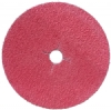 EDGER DISC 40 RED 7 X 7/8 (BOX)